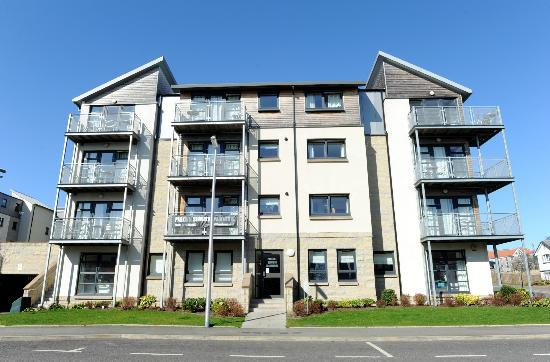 parkhill-apartments