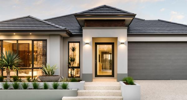 affinity-i-display-homes-perth-dale-alcock-elevation