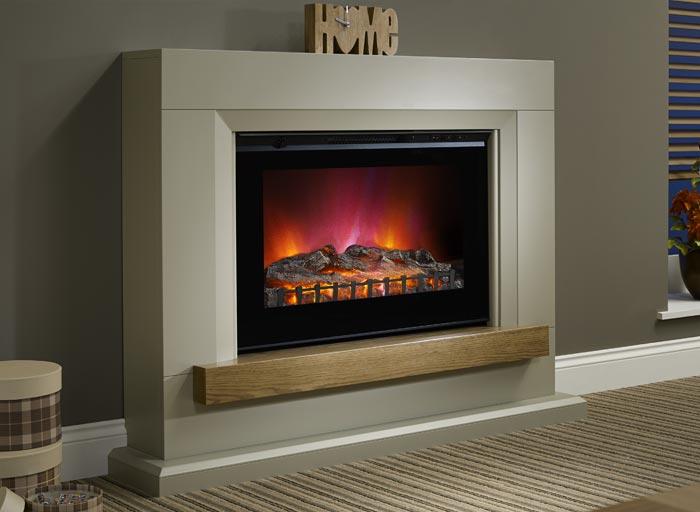 heywood-electric-fireplace