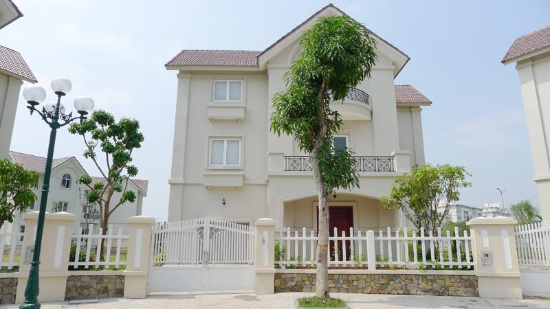 villa-for-rentals-in-long-bien-vincom-village-192-to-626-m2_2013911154248