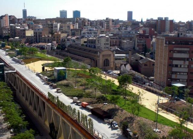 Imagen: lavanguardia.com