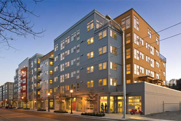 Seattle-Condos-for-sale