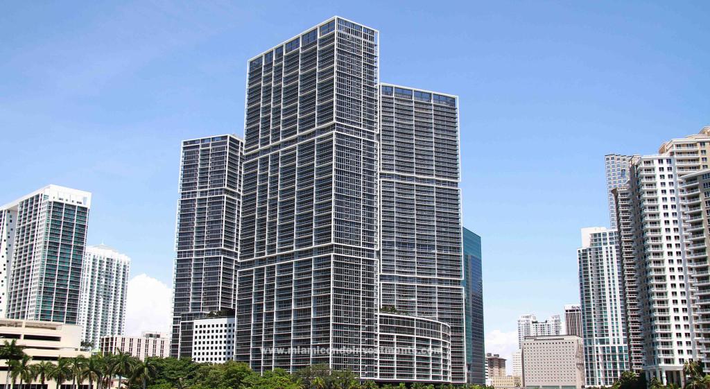 icon-brickell-condos-exterior