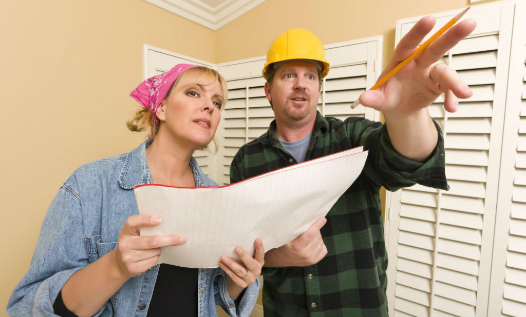 home-remodel-contractor-raleigh-nc-how