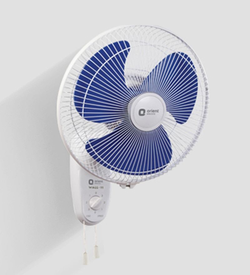 orient-wall-11-300-mm-white-blue-wall-mounted-fan-orient-wall-11-300-mm-white-blue-wall-mounted-zvijti