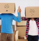 3 Tips To Make Moving Easier