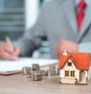 Comparing Real Estate Agent Qualifications In Canada With Uk
