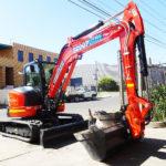 Remove term: excavator hire services excavator hire services
