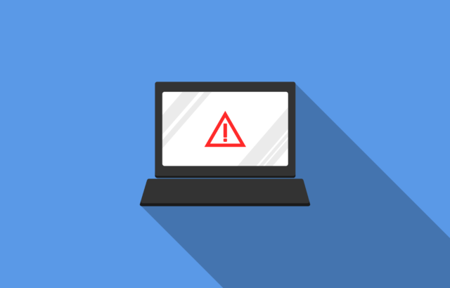 How To [pii_email_a4afd22dca99c2593bff] Error Code 2021